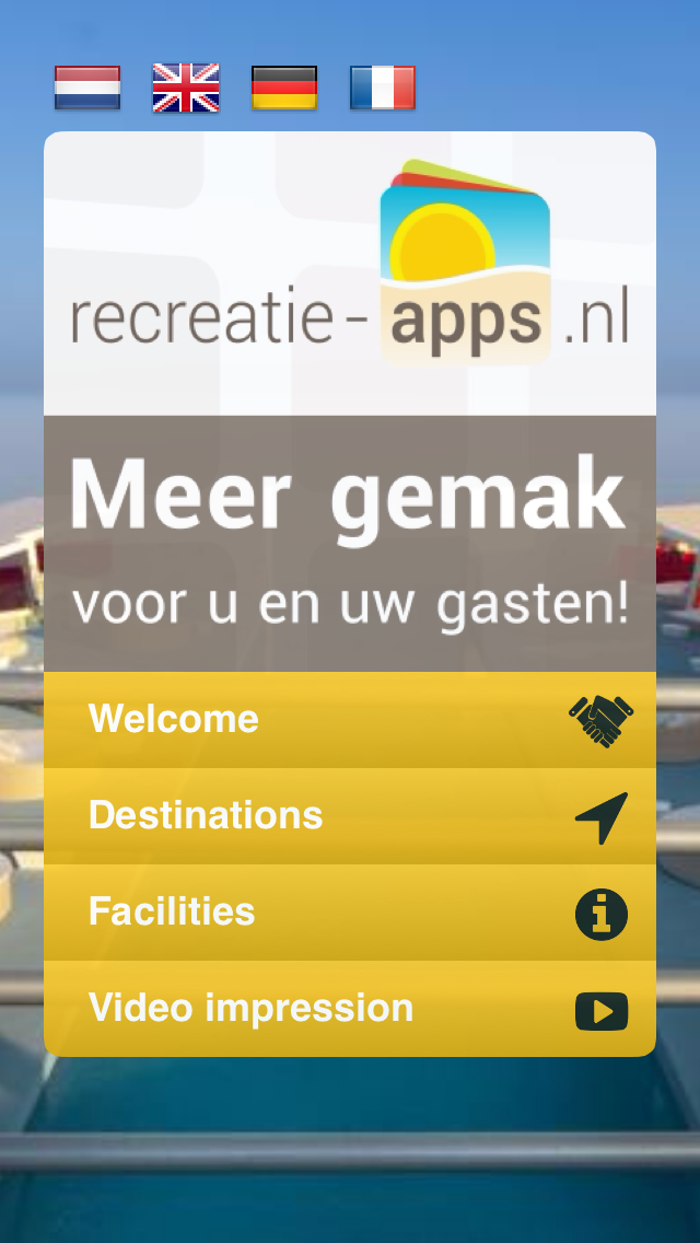 app recreatieondernemer